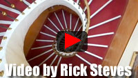 video by Rick Steves